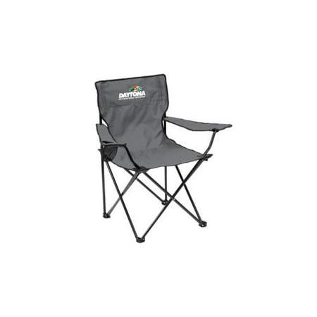 daytona 500 nascar quad chair walmart com
