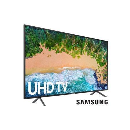 Refurbished Samsung 43 Quot Class 4k 2160p Ultra Hd Smart