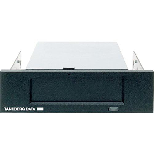 Tandberg Data 8784-RDX Tandberg RDX QuikStor - Disk drive...