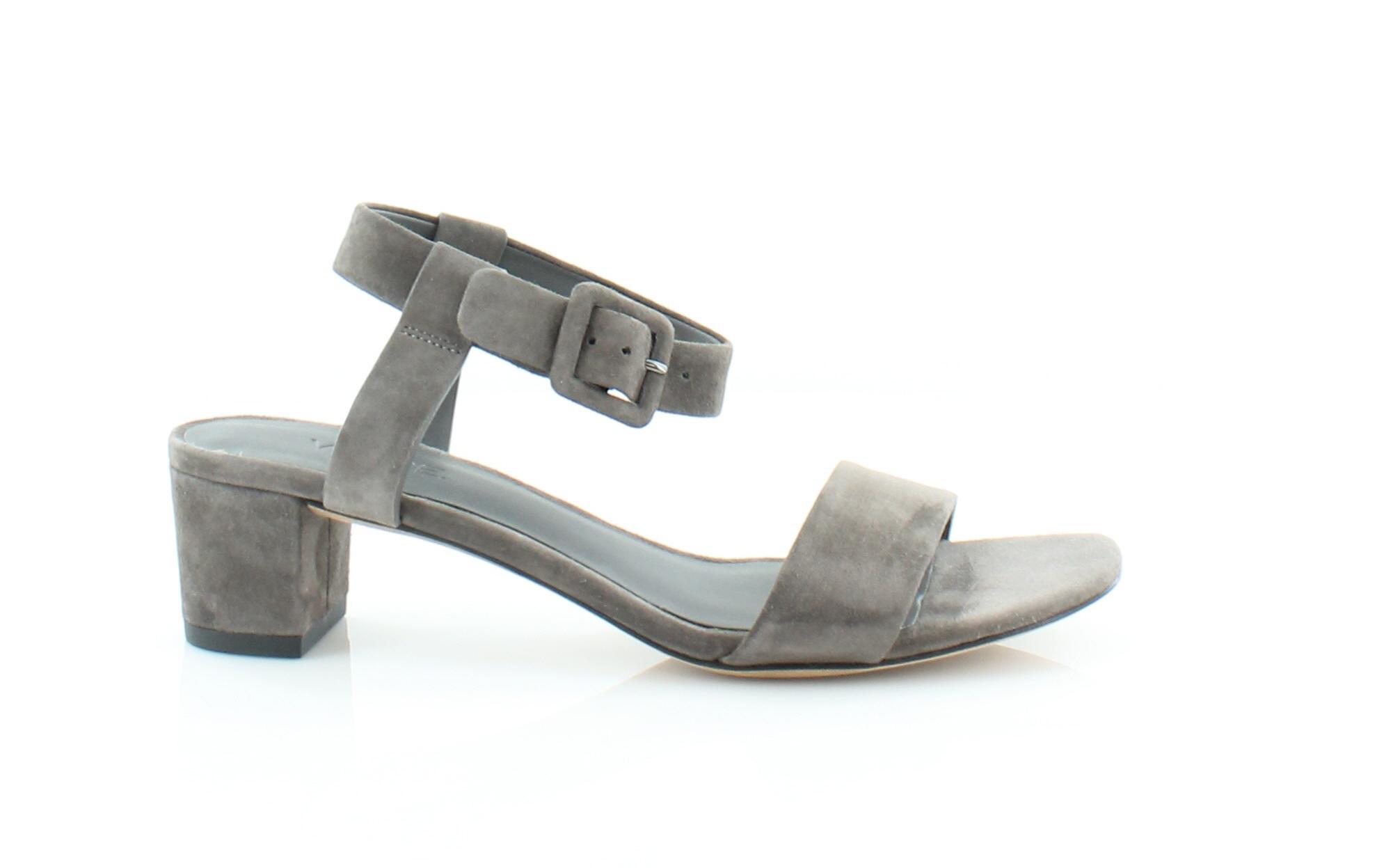 Vince Rena Women's & Sandals & Women's Flip Flops 45050e