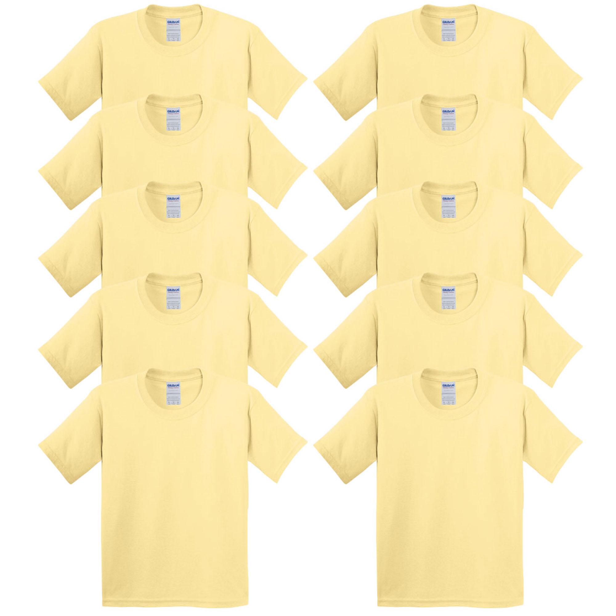 d1a8c278 Gildan White T Shirt Walmart – DACC