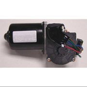 AUTOTEX AX9408 Wiper Motor,Mack MR