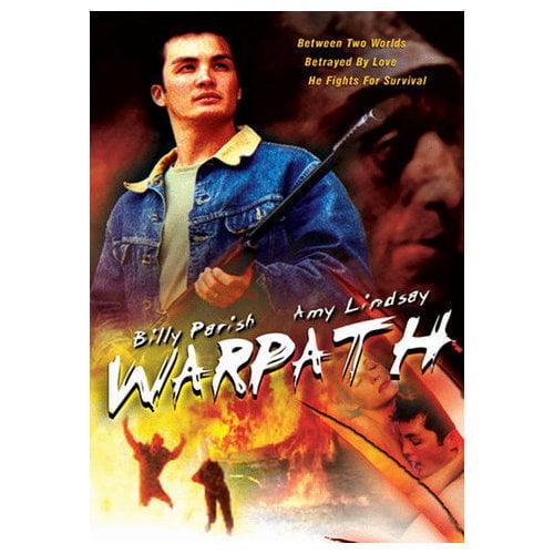 Warpath (2000)