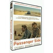 Passenger Side (DVD)