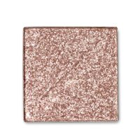 Cozzette Infinite Crystal Eye Shadow - Quest