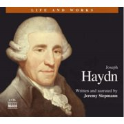 HAYDN: HIS LIFE AND WORKS (L&W