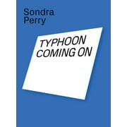 Sondra Perry: Typhoon Coming on