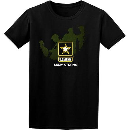 U.S. Army Men's T-Shirts