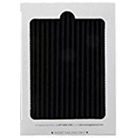 Replacement Frigidaire Pure Air Ultra Refrigerator Air Filters, Also Fits Electrolux, Compare to Part # EAFCBF PAULTRA 242061001