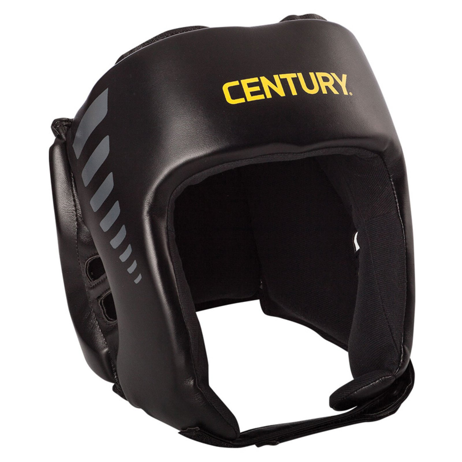Century Brave Open-Face Headgear