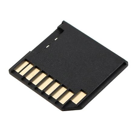Micro Sd Card Home Bargains