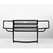 Ranch Hand RNHGGG151BL1 Legend Grille Guard without Sensors for 2015-2016 Sierra HD