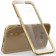 Samsung Galaxy Note 8 / S8 / S8 Plus Case, Zizo ATOM Series w/ Screen Protector