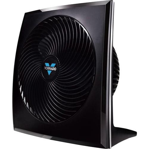 Vornado Compact Panel Whole Room Air Circulator