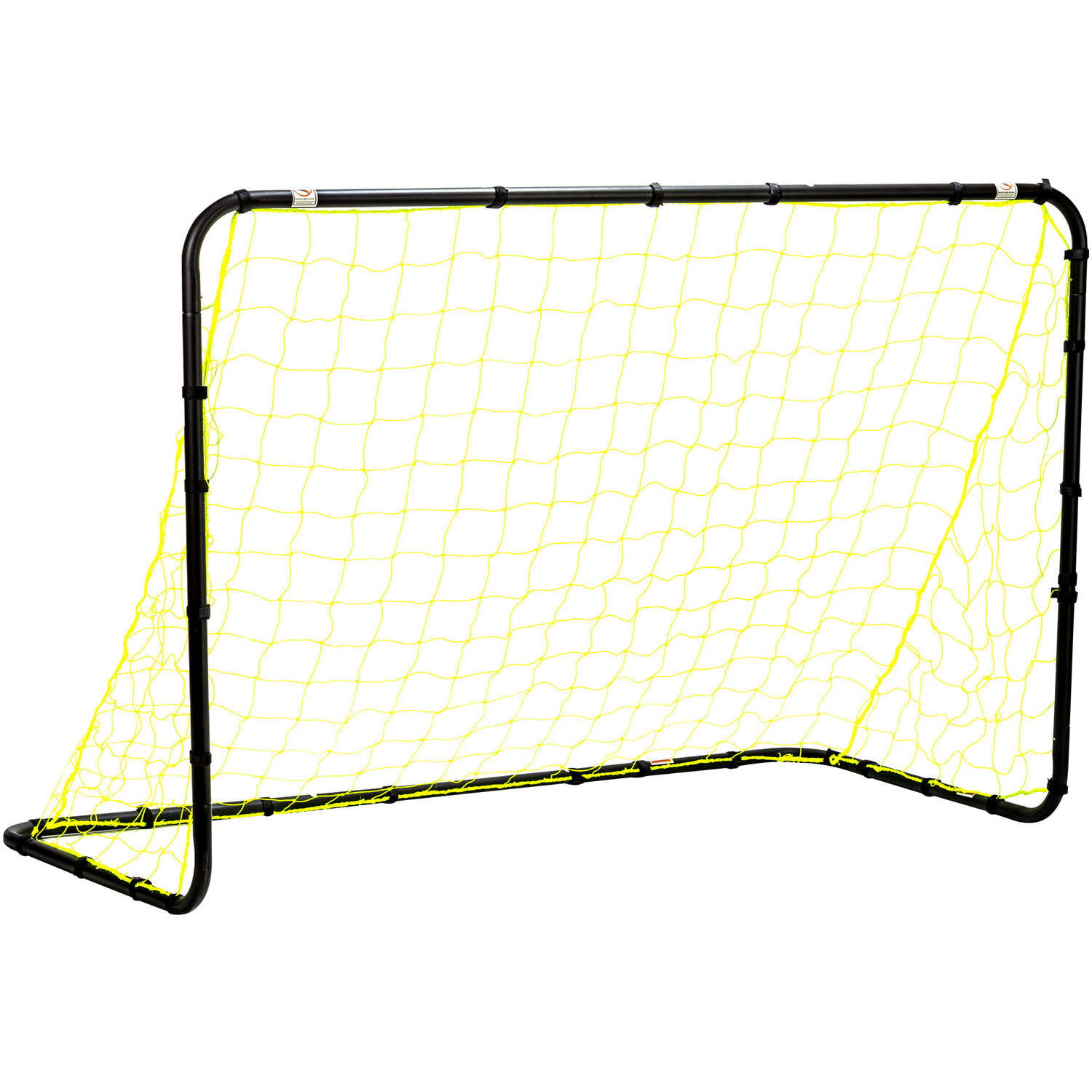 Franklin Sports Competition Soccer Goal by Franklin Sports, Inc.