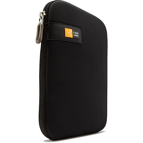 "Case Logic 6-7"" Tablet  & e-book Reader Sleeve"