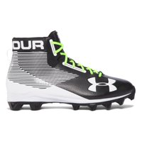 04ae40569c26 Product Image Under Armour Hammer Mid Rm Football Shoes ( 1289761 )
