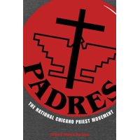 PADRES - eBook