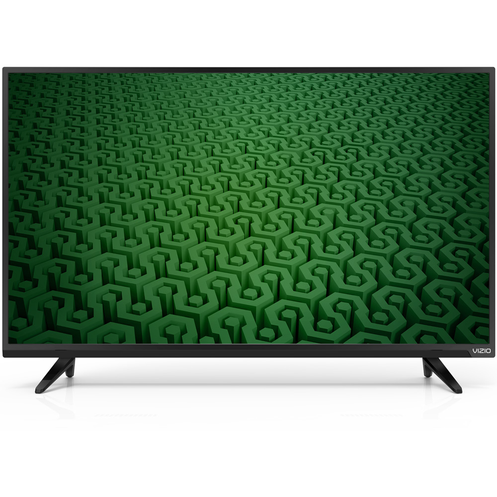 "VIZIO D39h-C0 39"" 720p 60Hz LED HDTV"