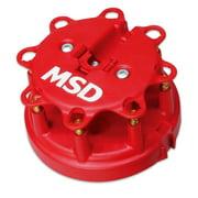 MSD 8408 Distributor Cap
