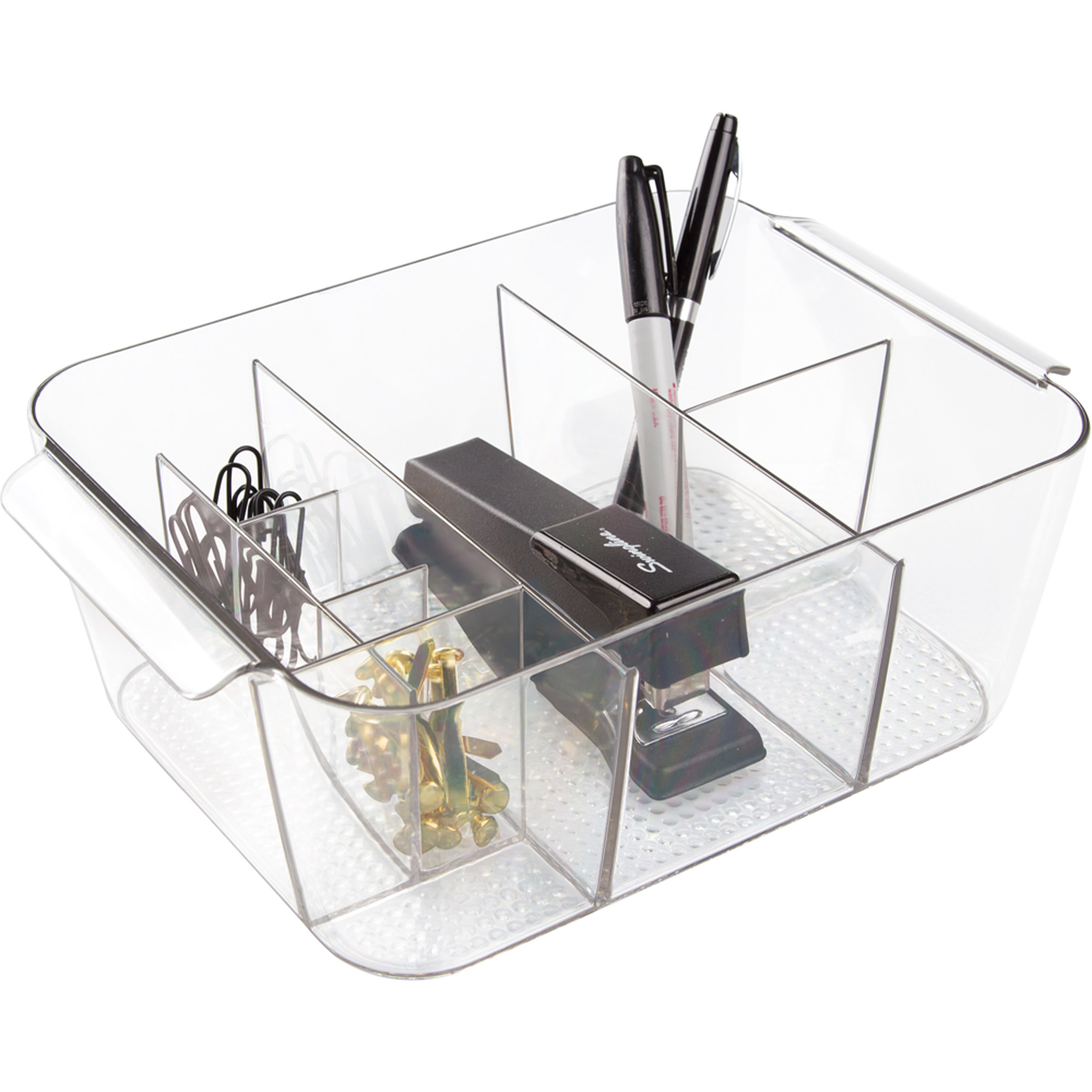 Watch - Makeup Acrylic organizer walmart video