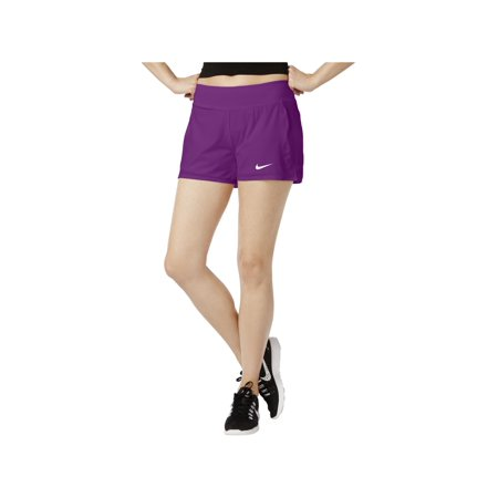 Nike Womens Dri-FIT Active Shorts