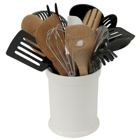 Walmart Kitchen Utensil Sets