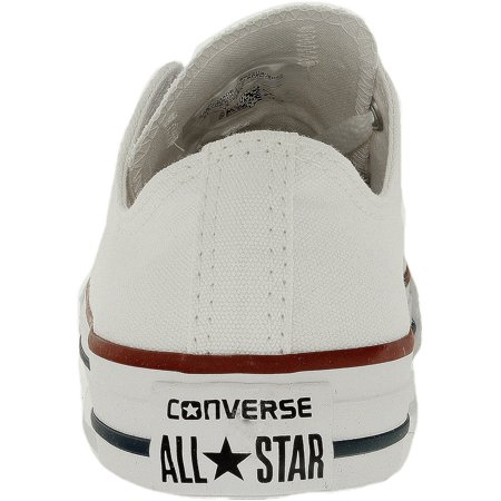 63e715670f83 Converse Men s Chuck Taylor All Star Core Low Top Canvas B Navy Fabric  Fashion Sneaker ...