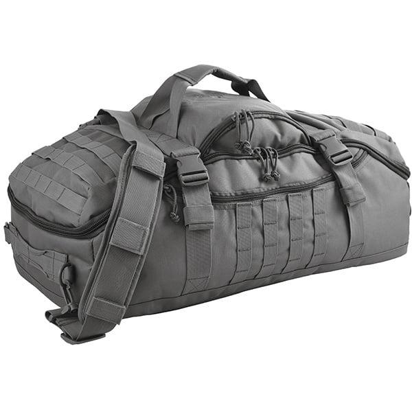 Traveler Duffle Bag Tornado by Red Rock Gear
