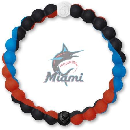 Miami Marlins Lokai Bracelet