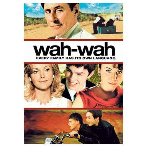 Wah-Wah (2006)