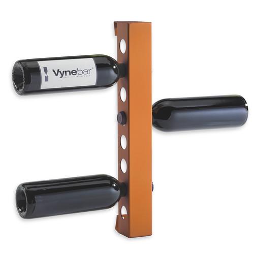 Vynebar VB Vertical Wine Rack