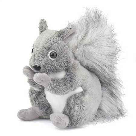 Plus Squirrel (6