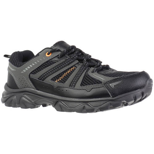 Starter Men's Trail Athletic Shoe