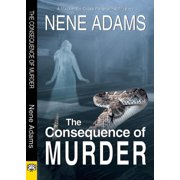 The Consequence of Murder (Paperback)