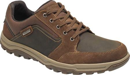 Men's Harlee Lace To Toe Sneaker