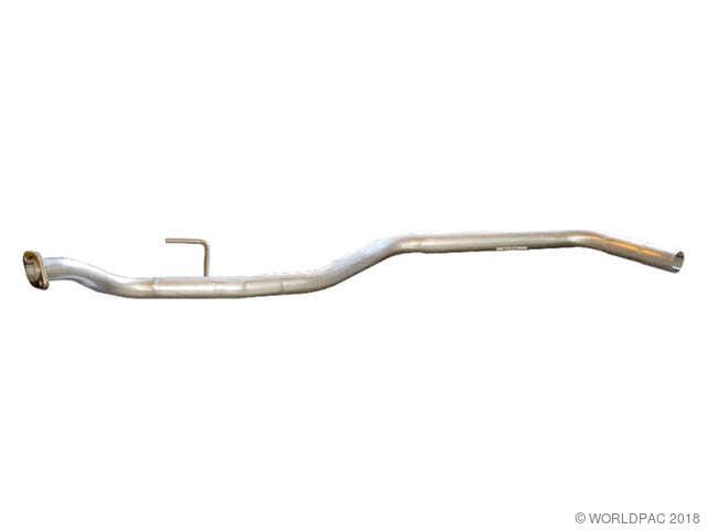 Bosal Resonator New for Nissan Murano 2003-2007 282-455