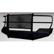 TRAIL FX FX3001 Bumper 2008-2010 Ford