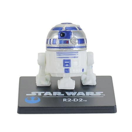 Star Wars R2-D2 Kore Chara! Mini -