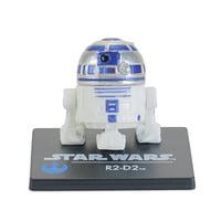 Star Wars R2-D2 Kore Chara! Mini Figure