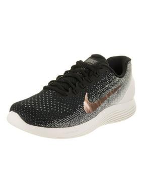 43a789feba628 Product Image Men s Lunarglide 9 X-Plore Running Shoe