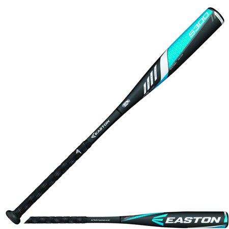 Easton S300 Youth Baseball Bat - 28