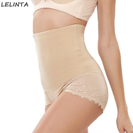 55ba80445f6 HIGHLIGHT USA LLC - LELINTA XL-7XL Womens Shapewear Bodysuit Black Beige  Red High Waist Trainer Tummy Control with Butt Compression Shorts Plus Size  ...