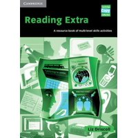 Reading Extra : A Resource Book of Multi-Level Skills Activities