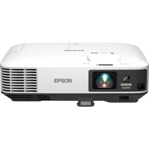 Epson V11h814020 Powerlite 2265U Wireless Full Hd Wuxga 3Lcd Projector
