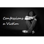 Confessions of a Victim - eBook