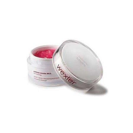Patricia Wexler MD MMPI Skin Renerating Serum 1. fl oz / 30 ml, NEW!