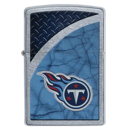 Nfl Buffalo Bills Zippo Lighter - Tennessee Titans NFL Lighter
