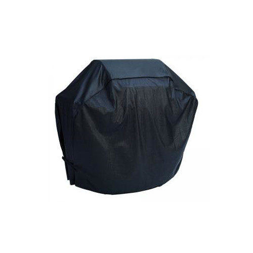 Bull Outdoor Products Cart Cover