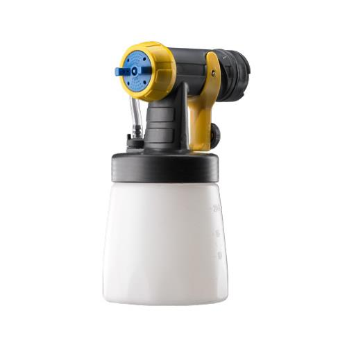 Detail Sprayer Nozzle by Wagner Spray Tech